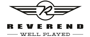 Reverend Guitars Discussion Page Homepage
